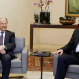 لبنان: حكومة حسان دياب تكنوقراط سماهم فريق ٨ آذار