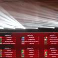 قرعة الدور الثاني من تصفيات إفريقيا لمونديال قطر 2022