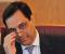 لبنان: حكومة ضحك على الذقون والخاسر هو شعب فريق
