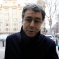 التحقيق في علاقة ساركوزي بالقذافي: تسليم ألكسندر جوهري للقضاء الفرنسي