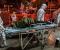 كورونا: هل هل يرتفع عدد الإصابات إلى ٤٠ ألف ؟