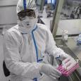 ٣ استراتيجيات لعلاج فيروس كورونا
