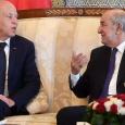 الجزائر تضخ وديعة 150 مليون دولار في البنك المركزي التونسي