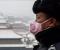 الصين: حصيلة فيروس كورونا ٣٦٠ ضحية و ١٦٤٨٠ مصاباً