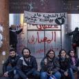 كيف يتصرف اللبنانيون لانقاذ أموالهم المحتجزة في المصارف