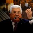 مجلس الأمن يخذل عباس ...وفلسطين
