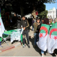 الجزائر: عام على بدء الاحتجاجات الاسبوعية