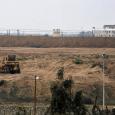 بالتوافق مع حماس: مصر تبني جداراً اسمنتياً يعزل غزة