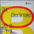 مهرجان برلين السينمائي الـ ٧٠