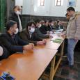 كورونا في إيران: وفاة شخصين من أصل 13 حالة جديدة