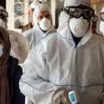 مدير منظمة الصحة العالمية: حالات الوفاة والإصابات الجديدة