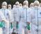فيروس كورونا: خطر ... وباء عالمي