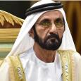 القضاء البريطاني: حاكم دبي أمر بخطف اثنتين من بناته ولاحق الأميرة هيا بنت الحسين