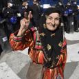 متظاهرو الجزائر للاسبوع الـ٥٥: