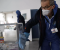 كورونا في فرنسا: ٥٤٠٠ مصاب و١٢٠ قتيل