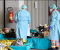 كورونا في إيطاليا: 368 وفاة جديدة  13 ألفا و272 عدد المصابين