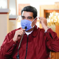 كورونا: صندوق النقد الدولي يرفض مساعدة فنزويلا