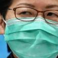 الصين: ديبلوماسية الأقنعة