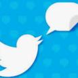 تويتر تحذف  آلاف الحسابات في مصر والسعودية لنشرها دعايات للأنظمة