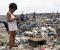 كورونا: نصف مليار شخص تحت خط الفقر