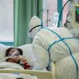 كورونا أوروبا: المعيار الأكثر أهمية استقرار عدد الحالات الطارئة
