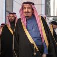 كورونا السعودية: إصابة ١٥٠ فرد من العائلة المالكة