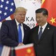 La Chine? manipule les Américains sur le coronavirus