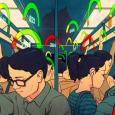 الصين: ملاحقة التصرفات غير المتحضرة