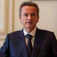 لبنان: حاكم المصرف المركزي يرد على الاتهامات