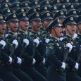 الصين: ميزانية عسكرية تبلغ ١٧٨ مليار دولار