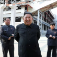 كوريا الشمالية تزيد قدرات ردعها النووي