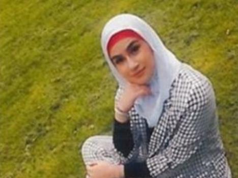بريطانيا: من قتل اللبنانية آية هاشم؟ لماذا؟