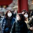 النموذج الياباني للتعايش مع كورونا فيروس ...بانتظار اللقاح