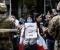 لبنان: محاربة الفساد تتم وراء الكواليس حجز أموال أو تشهير ومحاكمات