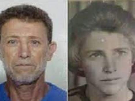 بعد ٤١ سنة في سجن الاحتلال: نائل البرغوثي أقدم أسير سياسي بالعالم