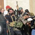 فرنسا تدعو لاحترام القضاء اللبناني وإجراء انتخابات نزيهة
