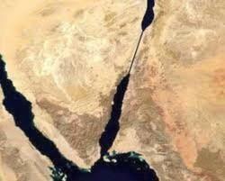 مشروع-ربط-البحر-الأحمر-بالبحر-الميت