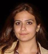 Rita Chahwan (editor)