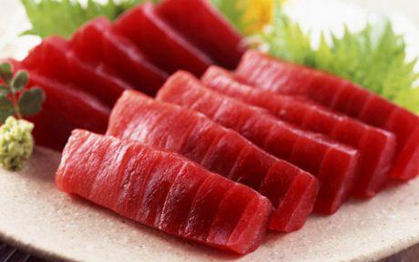 Thon-rouge-préparé